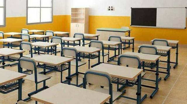 """Scuola: """"Presto per parlare di recupero a giugno"""", dice il ministro Bianchi"""