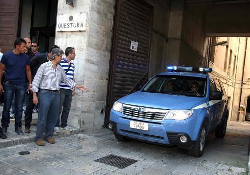 Lecce. Traffico transnazionale di droga, 26 arresti