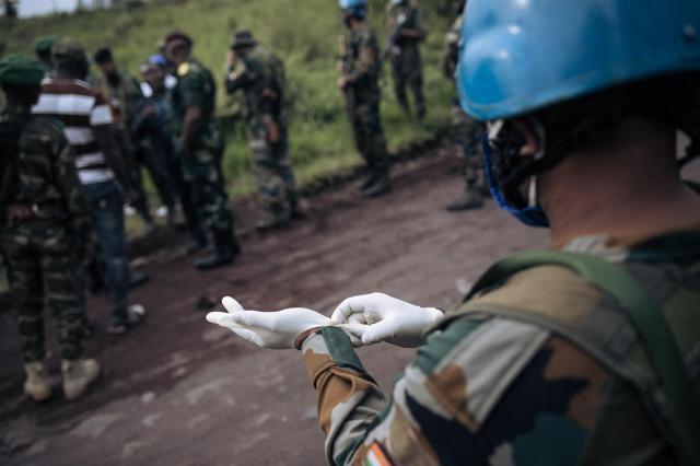 Per l'ambasciatore ucciso c'è la pista dei guerriglieri del Ruanda