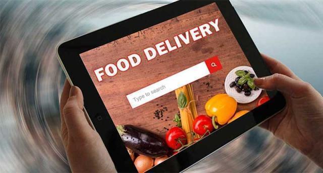 I giganti del food delivery devono regolarizzare 60 mila rider