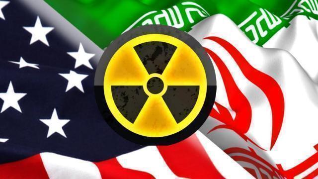 Gli Usa sono pronti a sedersi al tavolo con Teheran per discutere del nucleare iraniano