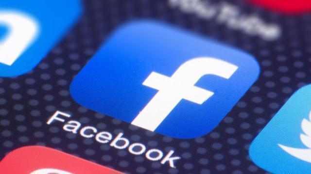 In Australia Facebook ha bloccato la condivisione di link e notizie