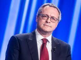 """Plauso da Confindustria a Draghi. Bonomi: """"I partiti condividano l'appello all'unità"""""""