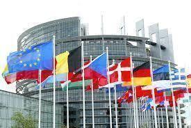 La Commissione europea taglia la stima del Pil dell'Italia nel 2021 al +3,4%
