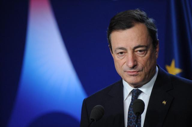Le quattro priorità di Draghi, in attesa dei partiti