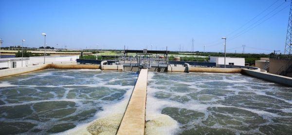 I depuratori per chiudere il ciclo con l'acqua restituita alla sua purezza