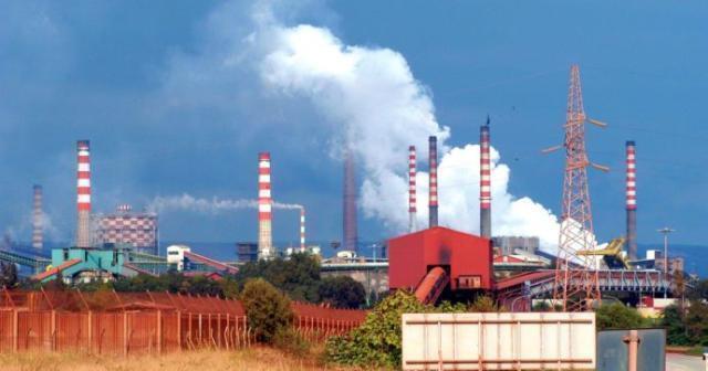 Processo Ilva, comune Taranto chiede risarcimento 10 miliardi di euro