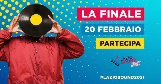 Musica – Allo  Spazio Rossellini di Roma si terrà il Lazio Sound Scouting II Edizione
