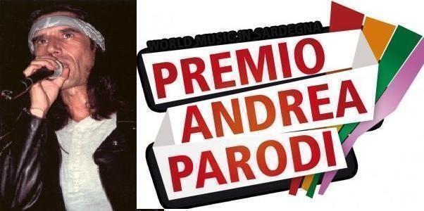 Premio Andrea Parodi: on line il bando della 14a edizione
