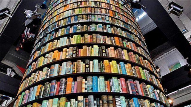 Il Salone del Libro di Torino torna in presenza (e non rinuncia al digitale)