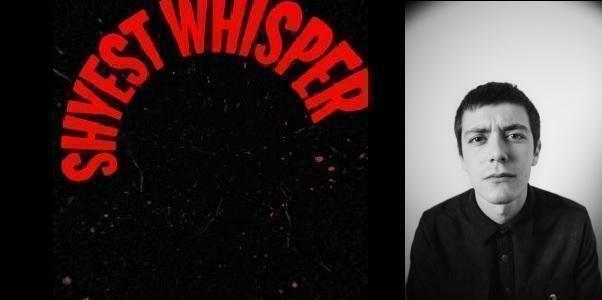 Shyest Whisper è il nuovo singolo di Savnko!
