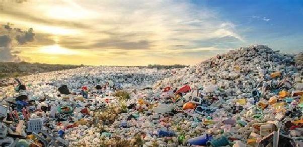 Transizione ecologica di un'Italia al terzo posto per infrazioni sull'ambiente!