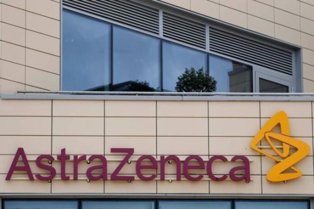 Vaccini, AstraZeneca: al lavoro per rispettare impegni assunti con l'Italia