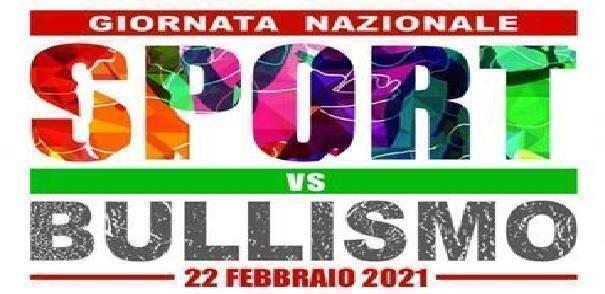Bullismo e Sport – Calcio e Mabasta per la Giornata Nazionale