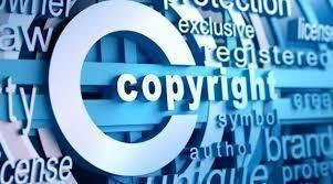 Copyright,la sindrome di Stoccolma