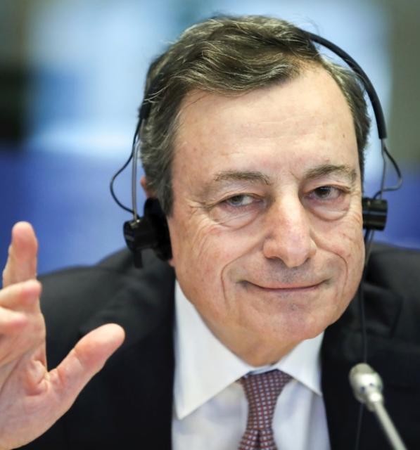 La sfida di Draghi: un'Italia europea per una Europa federale