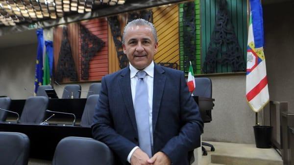 Ex sindaco di Vieste aggredita e ferita, la solidarietà di Forza Italia Puglia
