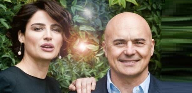 Televisione – Debutta Bari col commissario in gonnella