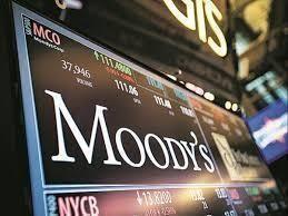 Moody's:  il Recovery aiuterà la crescita dell'Italia, un bene che ci sia Draghi