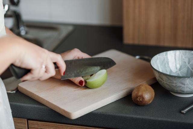 Aceto balsamico: lo scippo ci costa almeno 1 miliardo di euro