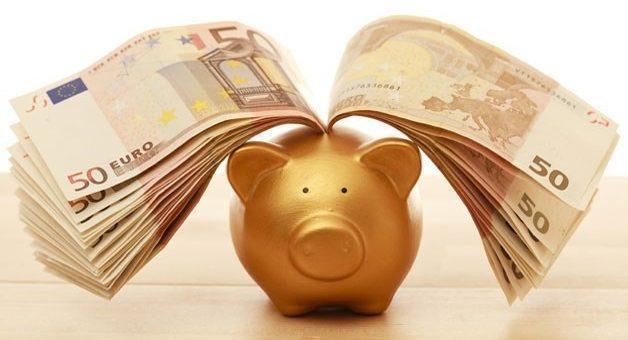 L'impressionante incremento dei risparmi gestiti durante il 2020