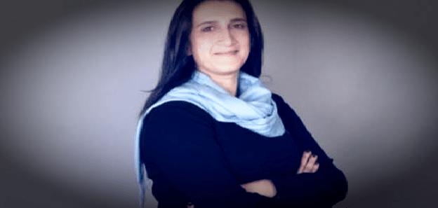 Sanità – Rosa D'Amato interviene sulla disparità di costi tra Nord e Sud