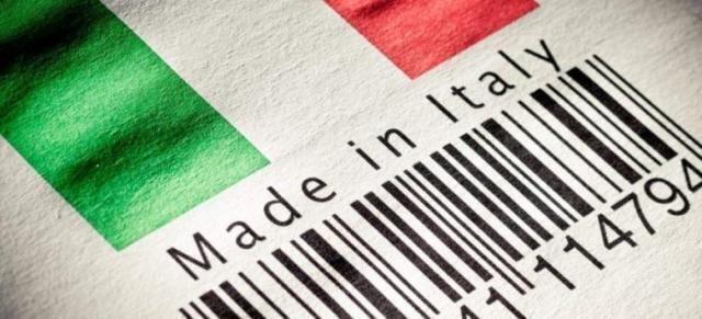 In difesa del Made in Italy