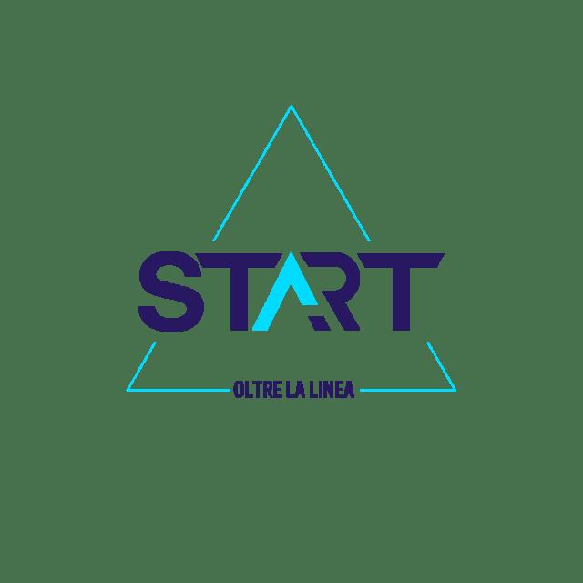 """Una voce ai protagonisti delle startup- arriva la rubrica """"Startup – Oltre la linea"""""""