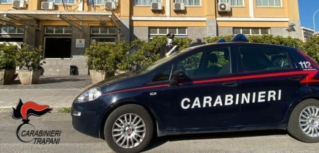 Dati falsi sul Covid in Sicilia, tre arresti alla Regione