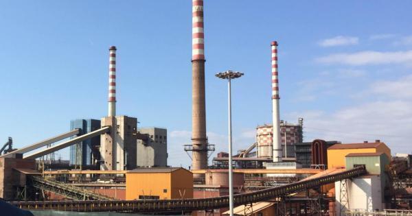 Taranto – Uilm «È il momento di dire basta!»