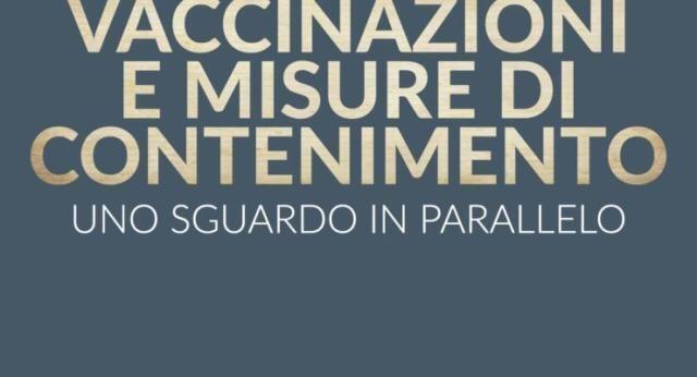 Lockdown e vaccini: a che punto è l'Italia