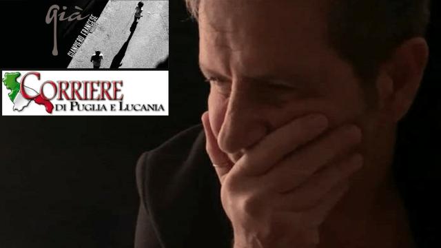 """Intervista a Gianpiero Francese, il suo nuovo Album """"Già"""" è un capolavoro d'umanità"""