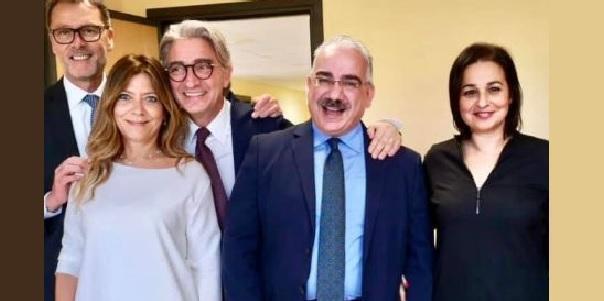 Regione Puglia – Mini bond lo strumento delle imprese per lo sviluppo