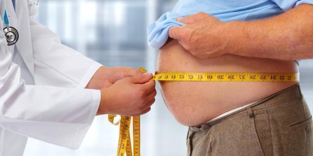 È confermato lo stretto legame tra decessi per Covid e obesità
