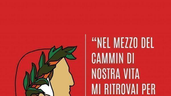 Recensione. Marcello Veneziani,Dante,nostro padre.Ilpensatore visionario che fondò l'Italia
