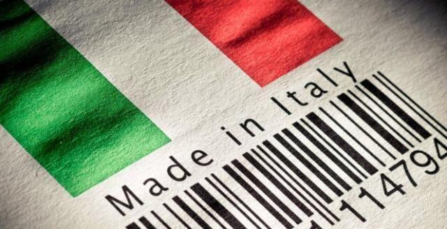 Dalla parte nostra a difesa del Made in Italy