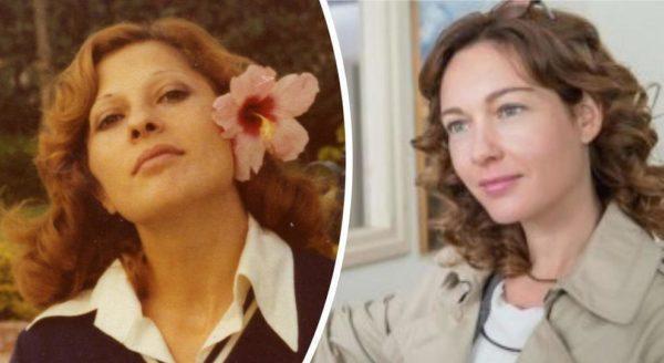 Renata Fonte, 37 anni dopo