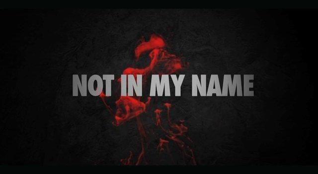 Papà esclusi: sentenze not in my name