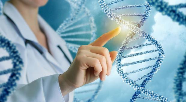 L'AIFA amplia l'uso del farmaco per curare la Sma1