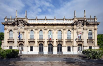 L'università Italiana nella 'top 5' mondiale per la ricerca sul Covid 19