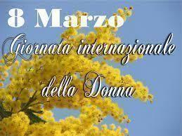 8 marzo Festa internazionale della donna. Nell'Alta Murgia cresce il numero delle donne in carriera in molti settori della vita sociale
