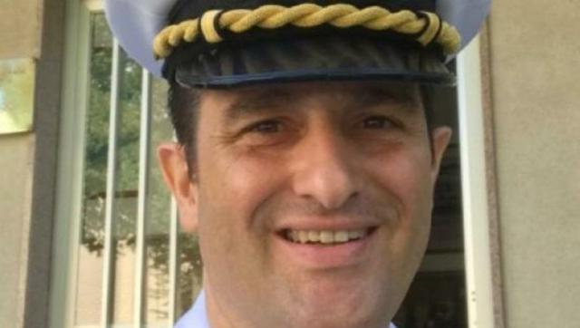 Taranto, positivo al Covid muore ufficiale della Marina: «Non aveva altre patologie». Cordoglio ministro Guerini