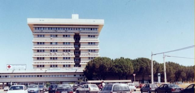 Taranto. Al via terapia anticorpi monoclonali