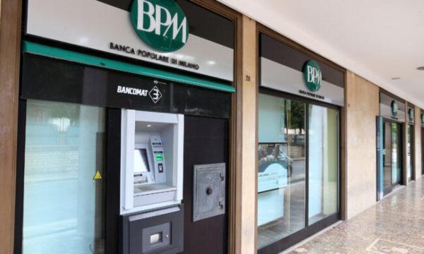 Banco di Chiavari e della Riviera Ligure, una forza per BPM