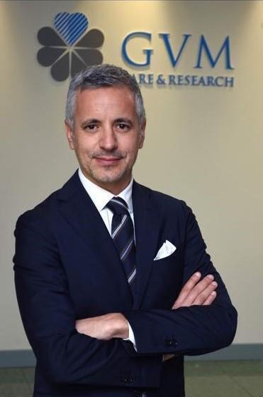 L'avv. Alberto Dimitri nominato consigliere delegato del Gruppo Tecnico Sanità di Confindustria per l'Ospedalità Privata