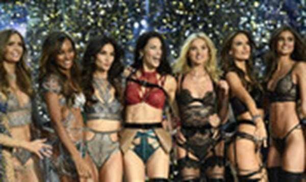 Negli Stati Uniti riprendono i consumi, ed è boom per la lingerie