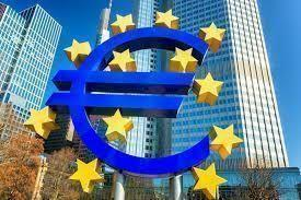 Secondo la Bce l'economia migliora ma le previsioni restano incerte