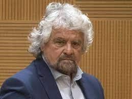 Beppe Grillo detta le sue regole alle tv: con i M5s stop alle interruzioni