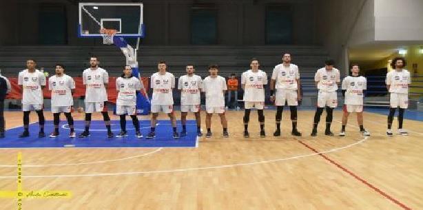 Basket – Serie B, finali di Coppa Italia – calendario e orari
