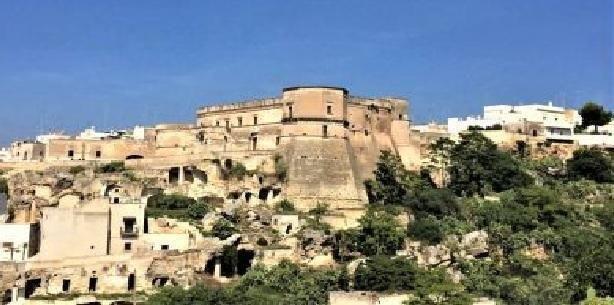 Massafra (Taranto) – Italia Viva su mancata informazione epidemiologica Covid19